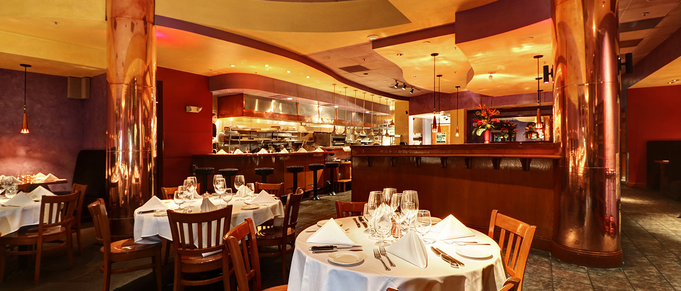Naples And Bonita Springs Best Restaurants For Dining And Private